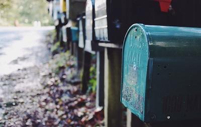 Mailbox Installation, Wauwatosa