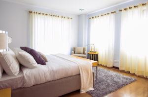 Curtain Hanging, Wauwatosa, WI