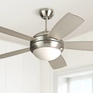 Ceiling Fan Installation | Wauwatosa