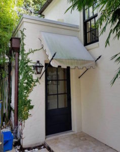 Awning Cleaning Best Handyman Milwaukee Wi